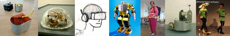 robotsBanner