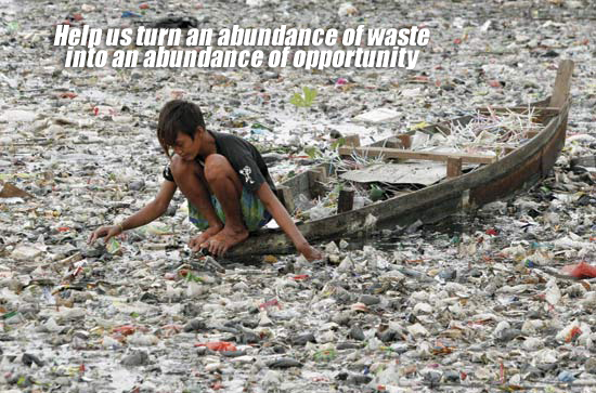 plastic-in-indonesian-river