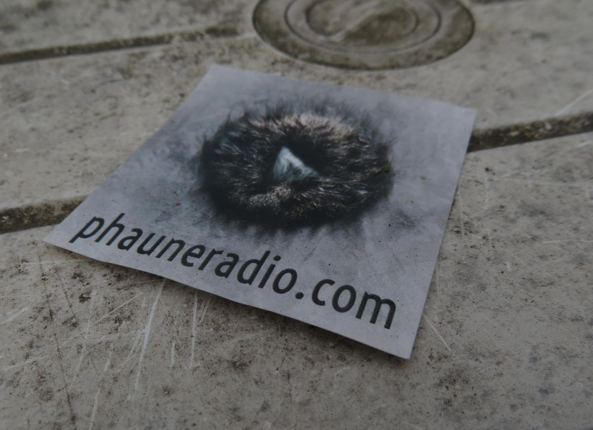 bxPhauneRadio