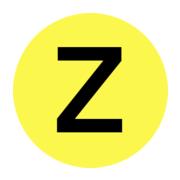 (c) Zprod.org